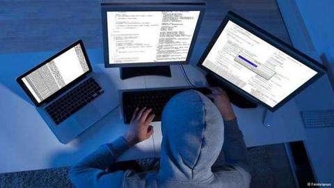 「西安SEO推广」处理网络危机公关案件的方法