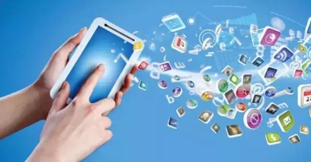「西安SEO推广」新闻推广的方法与软性广告推广是什么呢?