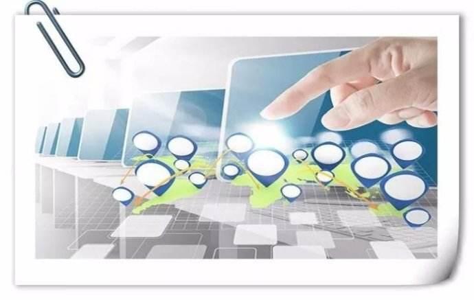 「西安SEO推广」网络营销如何能够实现流量高峰