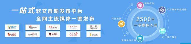 「西安SEO推广」中小企业应该如何进行网络推广的软性广告