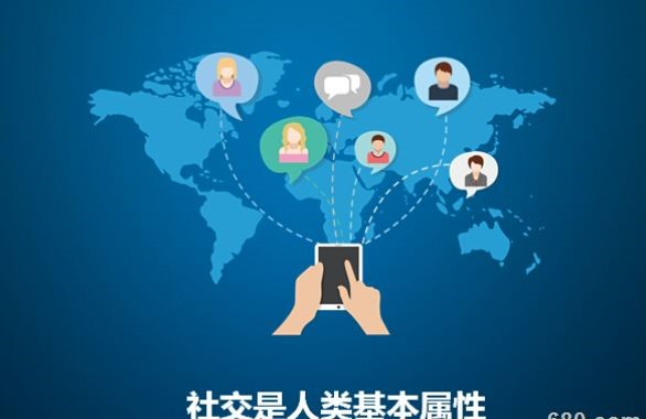 「西安SEO推广」软性广告营销技巧和解决方案