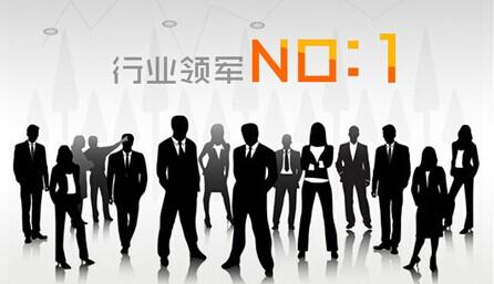 「西安SEO推广」企业营销的主流模式