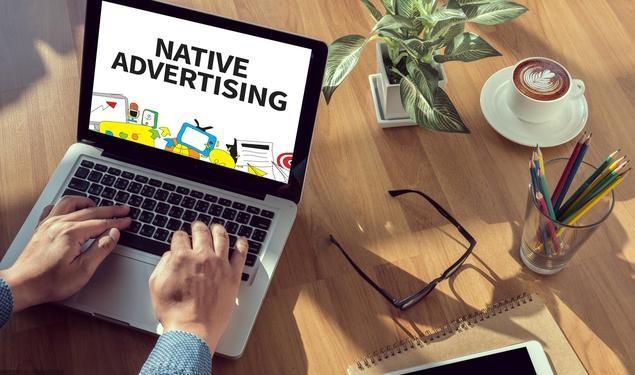 「西安SEO推广」为什么年底是推广软性广告的重要时期?