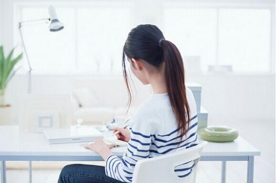 「西安SEO推广」软性广告营销策划中不得不知道的文案写作技巧