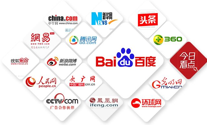 「西安SEO推广」公司如何选择网络发稿公司?