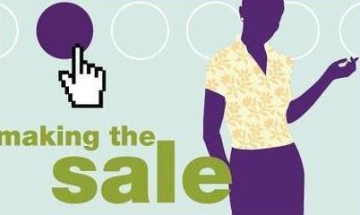 「西安 SEO 推广」关于针对不同类型的客户的销售技巧建议