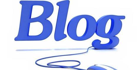 「西安SEO推广」博客网络营销,是企业不能忽视的营销策划战略规划