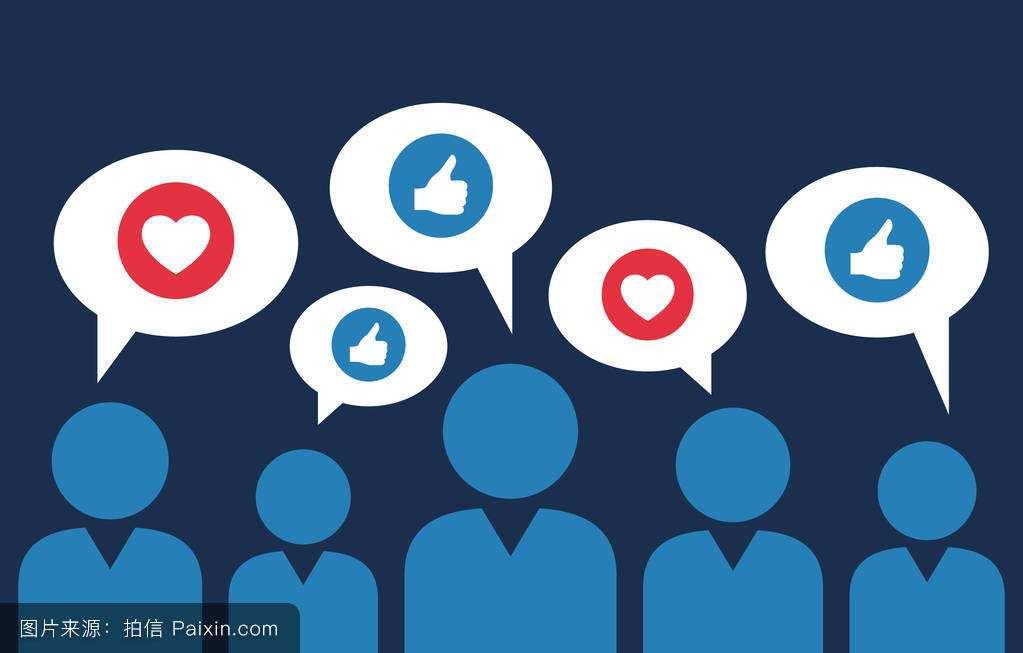 「西安SEO推广」软性广告推广如何准确表达产品优势?这篇文章让你目瞪口呆